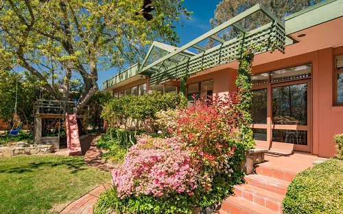 219 La Perouse St, Red Hill ACT 2603