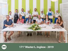 171-master-cucina-italiana-2019