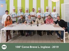 108-corso-breve-cucina-italiana-2019