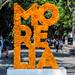 2019 - Mexico - Morelia - 1 - Welcome