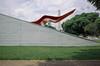 (victortsu) Tags: architecture arquitetura auditorium brasil ibirapuera marquise niemeyer oscarniemeyer ricohgr ricohgrii sãopaulo victortsu