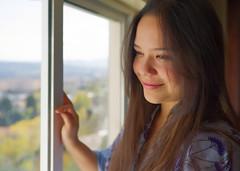 The warmest of smiles (2) (lebre.jaime) Tags: portrait model digital fullframe fx ff nikon d600 nikkorafs3518g affinity affinityphoto