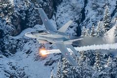 Axalp 2019 (Andy_Kenyon) Tags: axalp swiss airforce snow jet switzerland