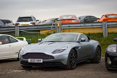 "Knockhill's ""Tartan Tarmac's Big Day Oot"" (<p&p>photo) Tags: silver 2017 astonmartin db11 astonmartindb11 aston martin j600hny tartantarmac tartantarmacsbigdayoot big dayoot bigdayoot knockhill hothatchtrackday show knockhillhothatchtrackday carshow knockhillhothatchtrackdayandcarshow hot hatch trackday knockhillcircuit racingcircuit knockhillracingcircuit circuit fife scotland uk may2019 may auto autosport motorsport motors tracksport race motorracing voiture vehicle wheels worldcars september2019 september"