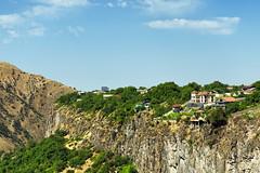 Armenia 13 (Alexxx1979) Tags: summer august 2019 лето август mountain armenia garni гора армения гарни