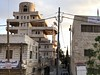 Bethany, Palestine 2019