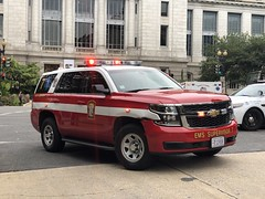 DC Fire EMS Supervisor 7 (Emergency_Vehicles) Tags: washington dc fire ems supervisor 7