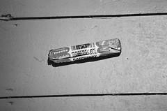 Toffee (Jim Davies) Tags: canon fuji neopan 400 400asa blackandwhite 35mm film filmfilmforever analogue veebotique slr 2018 believeinfilm winter filmisnotdead filmisalive uk 35mmfilm eos 500 chromogenic analog expired blackandwhitefilm monochrome c41 bw photography kiwi whittakersflavouredtoffee raspberry toffee newzealand