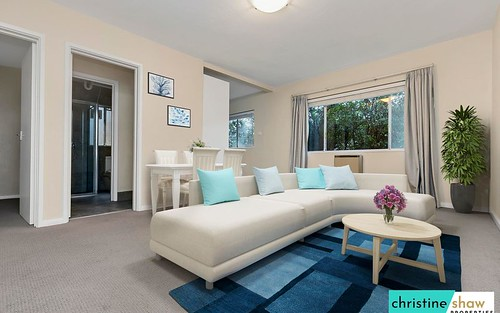 2/22 Discovery Street, Red Hill ACT 2603