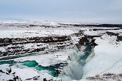Iceland (greta.massa) Tags: iceland islanda travel nature aurora borealis