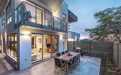 194 Monaro Crescent, Red Hill ACT