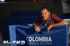 DÍA 2 TECNICO JUEGOS NACIONALES COLOMBIA 2019 DIA 1 (77 of 104)