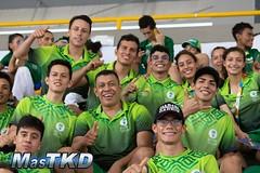 DÍA 2 TECNICO JUEGOS NACIONALES COLOMBIA 2019 DIA 1 (28 of 104)