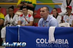 DÍA 2 TECNICO JUEGOS NACIONALES COLOMBIA 2019 DIA 1 (11 of 104)
