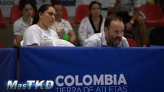 DÍA 2 TECNICO JUEGOS NACIONALES COLOMBIA 2019 DIA 1 (1 of 104)