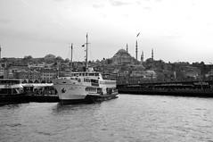 Down under History (Glocal Citizen) Tags: landscape composition mosque istanbul turkey türkiye culture history photography steamer urbanphotography urbanscape urbanlife everydaylife