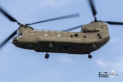 16-08199 United States Army Boeing CH-47F Chinook (EaZyBnA - Thanks for 3.500.000 views) Tags: 1608199 unitedstatesarmy boeing ch47fchinook ch47 chinook ch47f warbirds warplanespotting warplane warplanes wareagles eazy eos70d ef100400mmf4556lisiiusm europe europa 100400mm 100400isiiusm canon canoneos70d cargo flugzeug helicopter heli hubschrauber hubi ngc nato nrw nordrheinwestfalen nörvenich nor nörvenichairbase airbasenörvenich fliegerhorstnörvenich militärflugplatznörvenich fliegerhorst autofocus airforce aviation air airbase approach deutschland usaf usairforce usafe usa usairforces usairforcesineurope usarmy army planespotter planespotting plane luftwaffe kampfflugzeug luftstreitkräfte luftfahrt supporter etnn taktischesluftwaffengeschwader taktlwg31 taktlwg boelke oswaldboelke 4thcombataviationbrigade 4thcab