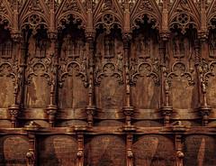 Erfurt (Freistaat Thüringen), römisch katholischer Mariendom (bleibend) Tags: 2019 architektur dom em5 erfurt freistaatthüringen landeshauptstadterfurt leicadgsummilux25mmf14 mariendom omd olympus olympusem5 olympusem5mark1 olympusomd thüringen katholisch m43 mft römischkatholisch