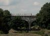 3903 River Roding viaduct 1-8-85