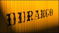 _SG_2019_10_0401_IMG_5007 (_SG_) Tags: ferien reise travel trip roundtrip round usa america amerika us vereinigte staaten vereinigtestaaten west coast united states westcoastoftheunitedstates westcoast westküste durango silverton narrow gauge railroad colorado