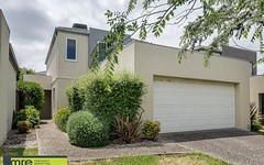 13 Sovereign Manors Crescent, Rowville VIC