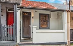 101 Probert Street, Newtown NSW