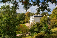 Greenway House and Garden (Agatha Christie) Greenway, Devon (Lemmo2009) Tags: greenwayhouse agathachristie greenway devon