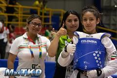 DÍA 2 TECNICO JUEGOS NACIONALES COLOMBIA 2019 DIA 1 (116 of 54)