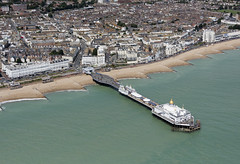 Eastbourne Pier aerial image (John D Fielding) Tags: eastbourne pier beach coast coastal coastline claremont hotel sussex eastsussex seaside seafront above aerial nikon d810 hires highresolution hirez highdefinition hidef britainfromtheair britainfromabove skyview aerialimage aerialphotography aerialimagesuk aerialview viewfromplane aerialengland britain johnfieldingaerialimages fullformat johnfieldingaerialimage johnfielding fromtheair fromthesky flyingover fullframe cidessus antenne hauterésolution hautedéfinition vueaérienne imageaérienne photographieaérienne drone vuedavion delair birdseyeview british english