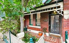 186 Denison Street, Newtown NSW