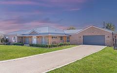 46 Grandview Crescent, Armidale NSW