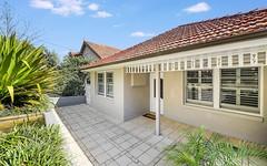 16 Goodchap Road, Chatswood NSW
