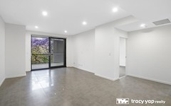 32/23-25 Forest Grove, Epping NSW