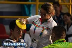 DÍA 2 TECNICO JUEGOS NACIONALES COLOMBIA 2019 DIA 1 (94 of 104)