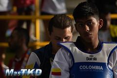 DÍA 2 TECNICO JUEGOS NACIONALES COLOMBIA 2019 DIA 1 (78 of 104)
