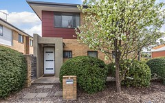 2/2 Alice Berry Street, Forde ACT