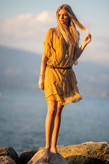 Siera (WestEndFoto) Tags: vancouver flickr bc fashionphotography courses onna langara hito fap agenre bsubject queueparkep derekperrettlizbellartists models cpeople dgeography queueparkportraiture melanieneufeldlizbellagency canada britishcolumbia spanishbanks siera fother flickrwestendfoto