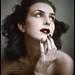 Florette 1943