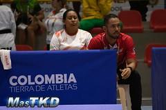 DÍA 2 TECNICO JUEGOS NACIONALES COLOMBIA 2019 DIA 1 (143 of 54)