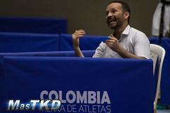 DÍA 2 TECNICO JUEGOS NACIONALES COLOMBIA 2019 DIA 1 (120 of 54)