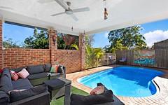 67 Boundary Street, Forster NSW