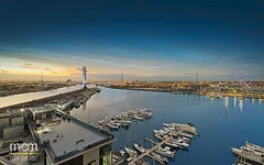 142/8 Waterside Place, Docklands VIC