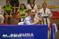 DÍA 2 TECNICO JUEGOS NACIONALES COLOMBIA 2019 DIA 1 (105 of 54)