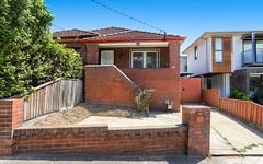 390 Catherine Street, Lilyfield NSW