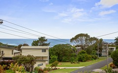 34 Hollywood Crescent, Smiths Beach VIC