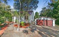 2A Peter Close, Hornsby Heights NSW