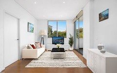 B411/7-13 Centennial Avenue, Lane Cove NSW