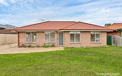 1/11 Tallong Court, Hoppers Crossing VIC