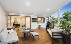 4 Sharon Place, Engadine NSW
