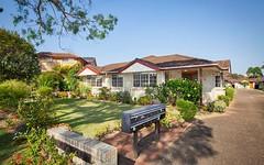 8/3-5 Nullaburra Road, Caringbah NSW
